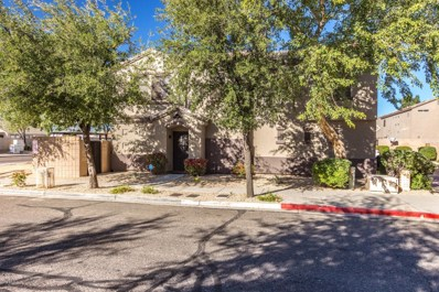 3048 W Los Gatos Drive, Phoenix, AZ 85027 - MLS#: 5850970