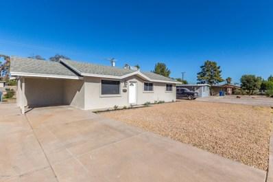 1350 W 7th Avenue, Mesa, AZ 85202 - MLS#: 5850978