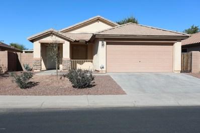 25746 W St Catherine Avenue, Buckeye, AZ 85326 - MLS#: 5850980