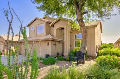 1029 W Glenmere Drive, Chandler, AZ 85224 - MLS#: 5850994