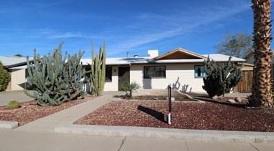 662 E 9TH Avenue, Mesa, AZ 85204 - #: 5851007