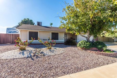 2909 E Juanita Avenue, Mesa, AZ 85204 - MLS#: 5851015