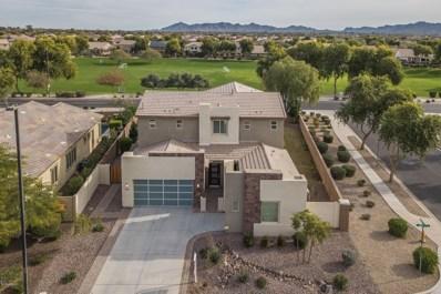 3335 E Tonto Drive, Gilbert, AZ 85298 - MLS#: 5851018