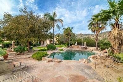 15027 S 21ST Place, Phoenix, AZ 85048 - MLS#: 5851024