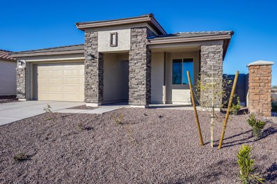 18990 W Mescal Street, Surprise, AZ 85388 - MLS#: 5851029