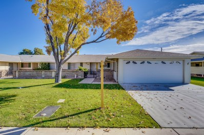 10241 N 105TH Drive, Sun City, AZ 85351 - MLS#: 5851031