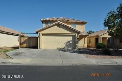 12109 N 129TH Drive, El Mirage, AZ 85335 - MLS#: 5851043