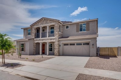 19396 S 194TH Way, Queen Creek, AZ 85142 - MLS#: 5851045