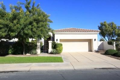 7664 E Krall Street, Scottsdale, AZ 85250 - MLS#: 5851047
