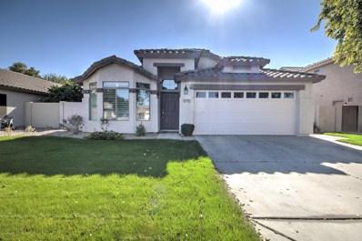 3897 E Derringer Way, Gilbert, AZ 85297 - MLS#: 5851051
