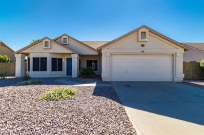 7849 W Crocus Drive, Peoria, AZ 85381 - MLS#: 5851065