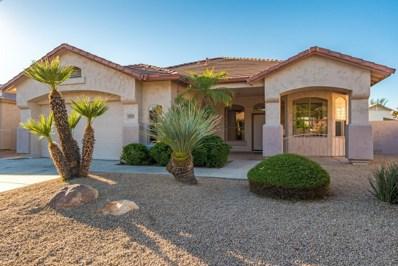 19520 N 66TH Avenue, Glendale, AZ 85308 - MLS#: 5851066