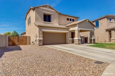 4418 S Carmine Circle, Mesa, AZ 85212 - MLS#: 5851069