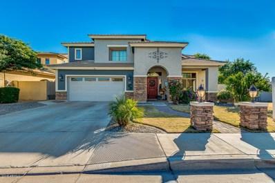 4937 E Westchester Drive, Chandler, AZ 85249 - MLS#: 5851070