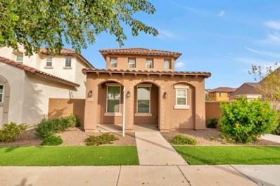 4323 E Pony Lane, Gilbert, AZ 85295 - MLS#: 5851085