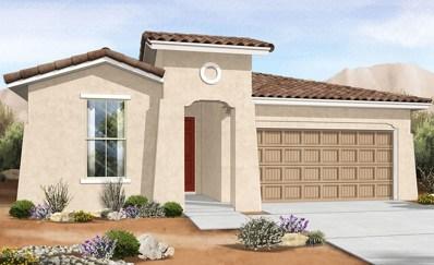 8536 S 40TH Glen, Laveen, AZ 85339 - MLS#: 5851094