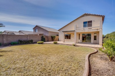 30907 N Opal Drive, San Tan Valley, AZ 85143 - MLS#: 5851100