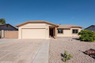 9614 W Las Palmaritas Drive, Peoria, AZ 85345 - MLS#: 5851107