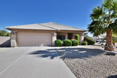 13242 W Cambridge Avenue, Goodyear, AZ 85395 - MLS#: 5851108
