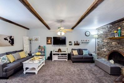 430 W 6TH Drive, Mesa, AZ 85210 - MLS#: 5851119