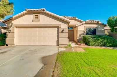10934 W Almeria Road, Avondale, AZ 85392 - MLS#: 5851124