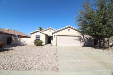 7168 W Claremont Street, Glendale, AZ 85303 - MLS#: 5851129