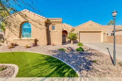 2048 E Powell Place, Chandler, AZ 85249 - MLS#: 5851136
