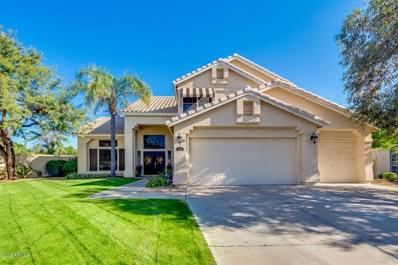 6138 E Juniper Avenue, Scottsdale, AZ 85254 - MLS#: 5851147