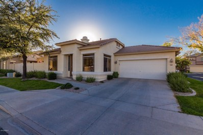 1250 S Soho Lane, Chandler, AZ 85286 - MLS#: 5851148