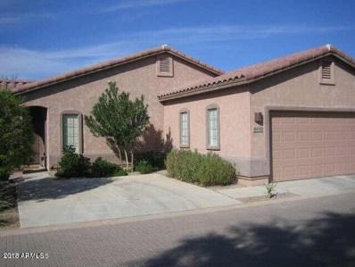 6419 S Kimberlee Way, Chandler, AZ 85249 - MLS#: 5851151