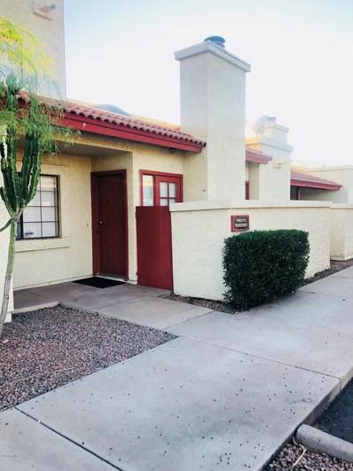633 W Southern Avenue Unit 1103, Tempe, AZ 85282 - MLS#: 5851181