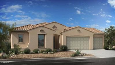 3616 W Tanglewood Drive, Phoenix, AZ 85045 - MLS#: 5851188