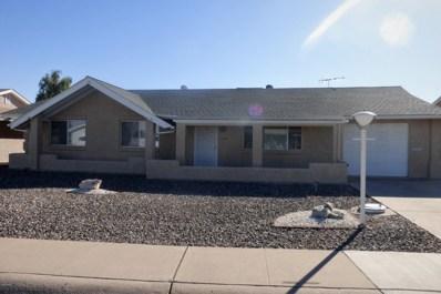 10125 W Riviera Drive, Sun City, AZ 85351 - MLS#: 5851191