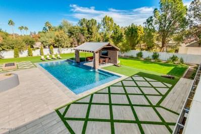 690 E Encinas Avenue, Gilbert, AZ 85234 - MLS#: 5851192