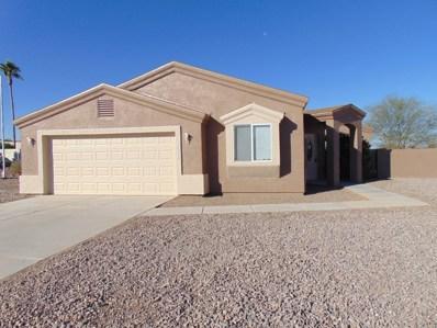 15080 S Padres Road, Arizona City, AZ 85123 - #: 5851208