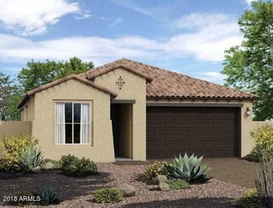 14424 W Bloomfield Road, Surprise, AZ 85379 - MLS#: 5851211