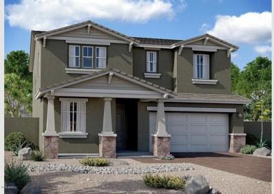 9745 E Suburban Drive, Mesa, AZ 85212 - MLS#: 5851219