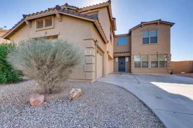 2173 E Omega Drive, San Tan Valley, AZ 85143 - MLS#: 5851222