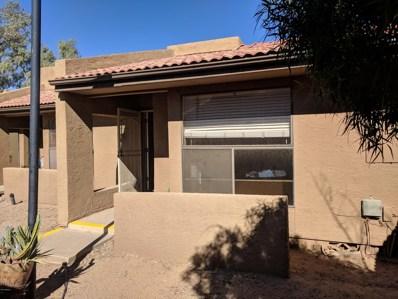 3228 W Glendale Avenue Unit 141, Phoenix, AZ 85051 - MLS#: 5851232