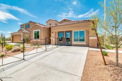 3141 N 303RD Drive Unit 1033, Buckeye, AZ 85396 - #: 5851237