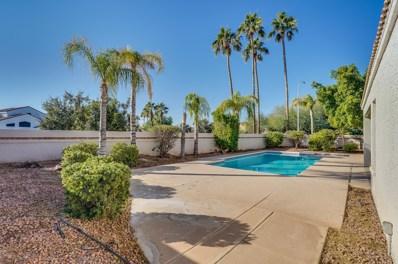 3845 E Frye Road, Phoenix, AZ 85048 - MLS#: 5851238