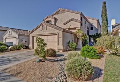 3042 E Escuda Road, Phoenix, AZ 85050 - MLS#: 5851242
