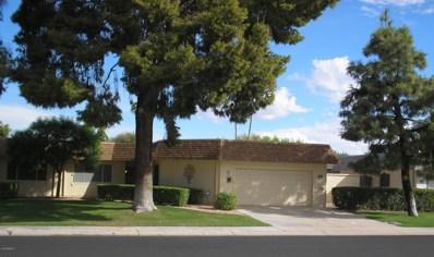 10330 W Loma Blanca Drive Unit ----, Sun City, AZ 85351 - MLS#: 5851250