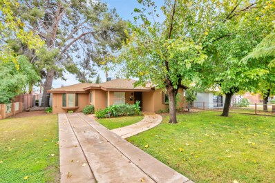 2313 E Clarendon Avenue, Phoenix, AZ 85016 - MLS#: 5851251