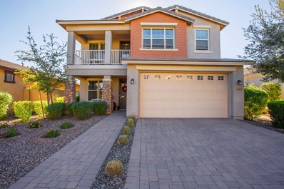 10257 E Sable Avenue, Mesa, AZ 85212 - #: 5851260
