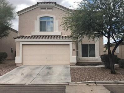 24026 N Desert Drive, Florence, AZ 85132 - MLS#: 5851265