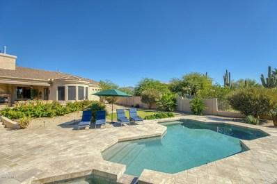 8171 E Juan Tabo Road, Scottsdale, AZ 85255 - MLS#: 5851268