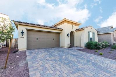 20499 W Stone Hill Road, Buckeye, AZ 85396 - MLS#: 5851273