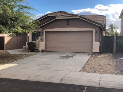 2597 E Silversmith Trail, San Tan Valley, AZ 85143 - MLS#: 5851275