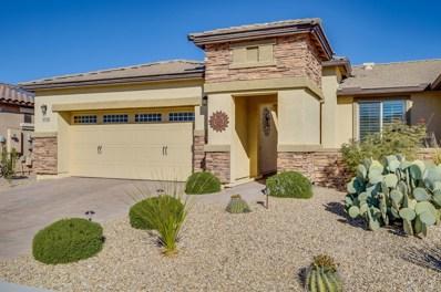 17728 W Cedarwood Lane, Goodyear, AZ 85338 - MLS#: 5851278